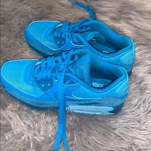 adidas jeremy scott teddy bear js shoes brown unknown